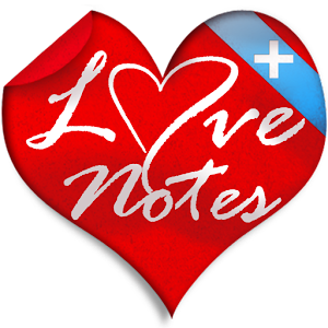 Ecards & Love Notes E2E Encrypted Messenger+ 0.9.544 Icon