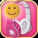 Funny Music Ringtones icon