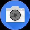 Nokia Camera icon