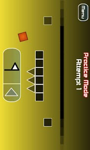 The Impossible Game Level Pack 1.2.2 APK + MOD (Unlocked) 2