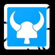 Magic Icons Designer icon
