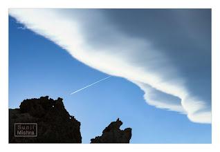 Photo: Eastern Sierras-20120716-578