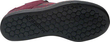 Five Ten Freerider Flat Pedal Shoe alternate image 19