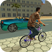 Game Miami Crime Simulator 2 APK for Windows Phone