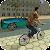 Miami Crime Simulator 2 file APK Free for PC, smart TV Download