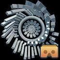 NoiseTube VR Music Visualizer icon