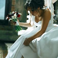 Wedding photographer Robert Tulpe (Mendibl). Photo of 04.07.2018