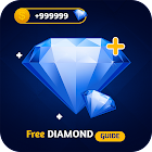 Daily Free Diamonds and Guide For Free