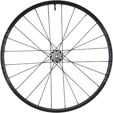 Industry Nine ULCX235 TRA 700c Wheelset with 12/12x142mm Axles alternate image 1
