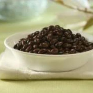 Simple Black Beans Recipes