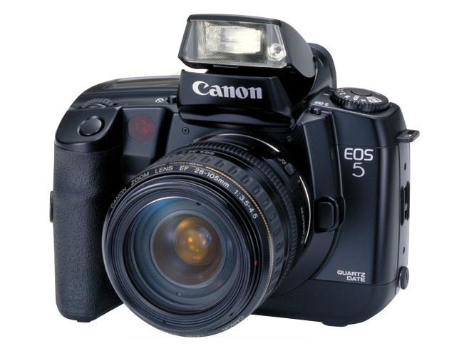 film camera malaysia