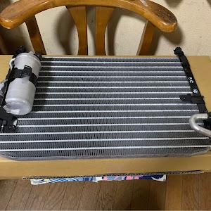カローラレビン AE86 GT twin cam16 1986年式のカスタム事例画像 やまレビさんの2019年10月01日20:15の投稿