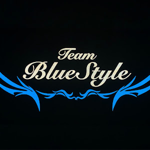 """ヴォクシー ZWR80W HYBRID ZS""""煌""""のカスタム事例画像 はちろく Team BlueStyleさんの2020年01月19日22:18の投稿"""