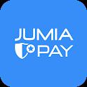 JumiaPay (formerly Jumia One) - Airtime & Bills icon