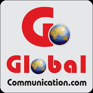 Tải Global LED APK