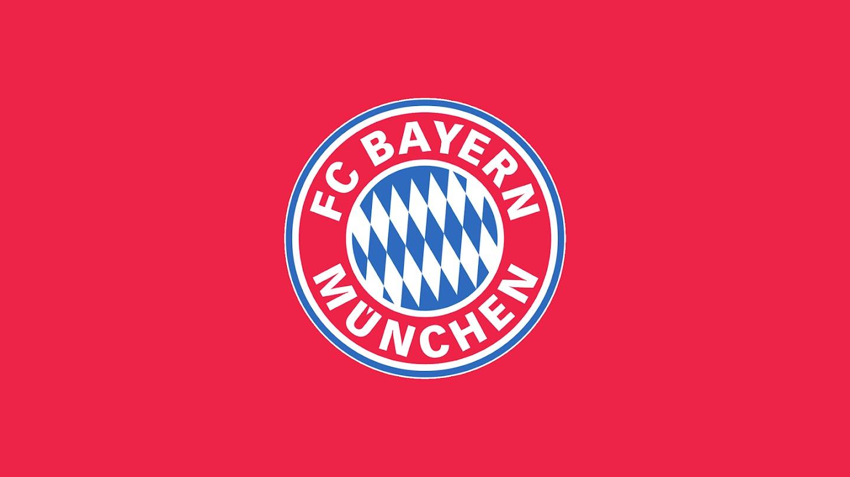 Watch FC Bayern Munich live