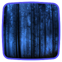Twilight Live Wallpaper icon