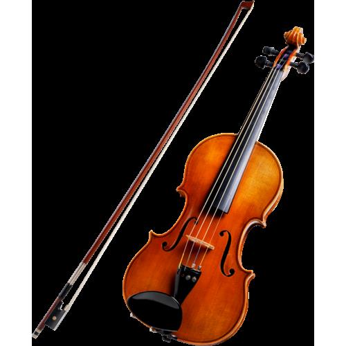 Play violin 2.1.0 screenshots 5