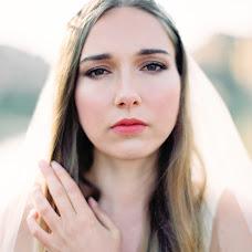Wedding photographer Lev Chudov (LevChudov). Photo of 28.05.2018