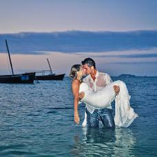 Wedding photographer Christopher Barry (ChristopherBarr). Photo of 09.02.2015