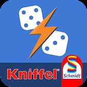 Kniffel® kostenlos spielen
