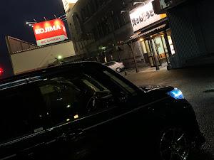 ルーミーカスタム  GT H31年式のカスタム事例画像 TRAUM〜夢〜ЯOOMYさんの2020年07月13日20:16の投稿