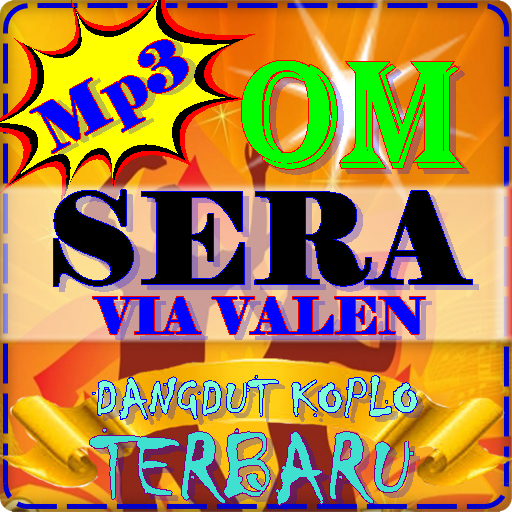 download lagu mp3 dangdut koplo terbaru via vallen