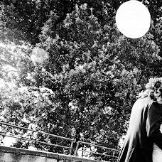 Wedding photographer Giada Bagni (bagni). Photo of 18.03.2014