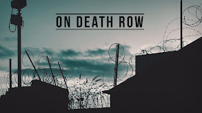 On Death Row thumbnail