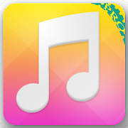 mp3 Music Player free