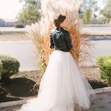 Wedding photographer Evgeniya Borkhovich (borkhovytch). Photo of 30.10.2018