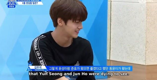 cha junho yunseong 1