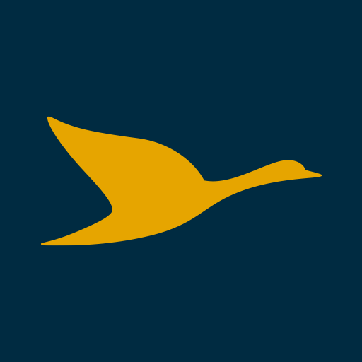 AccorHotels avatar image