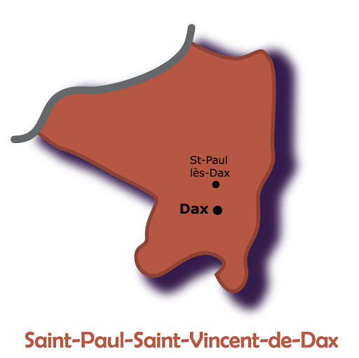 photo de Saint Paul Saint Vincent de Dax