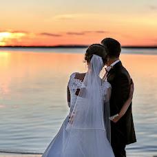 Wedding photographer Pavel Kryukov (PavelKryukov). Photo of 16.02.2017