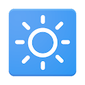 Météo Pocket icon
