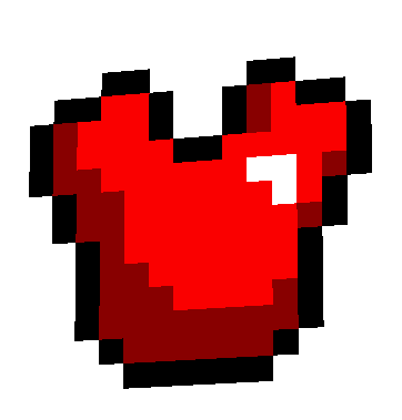filter icon 16x16