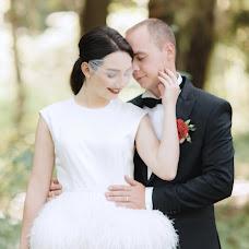 Wedding photographer Alena Shevchenko (anikki). Photo of 19.08.2018