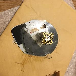シルビア S15のカスタム事例画像 桃源刻光さんの2020年04月11日22:48の投稿