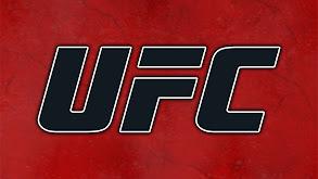 UFC thumbnail
