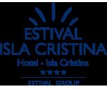 Hotel Estival Isla Cristina | Web Oficial | Mejor precio Online