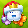 Charm King download