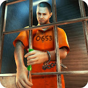 Prison Escape Jail Break Survival Mission Game