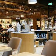 Moi café(京站店)