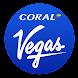 Coral Vegas Casino Slots, Roulette Blackjack Games