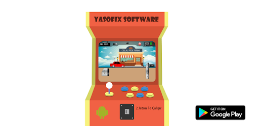 2d Tofaş Serisi Google Playde Uygulamalar