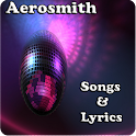 Aerosmith All Music&Lyrics icon