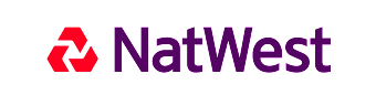 NatWest Bank announces changes to mobile service times
