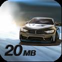 M Series Drift 2 icon
