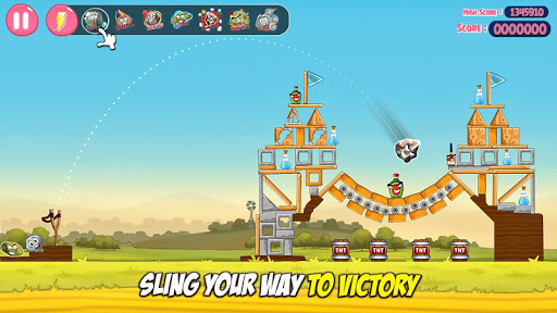 Knock Down Bottle Shoot Challenge: Free Games 2020 2.0.034 screenshots 16